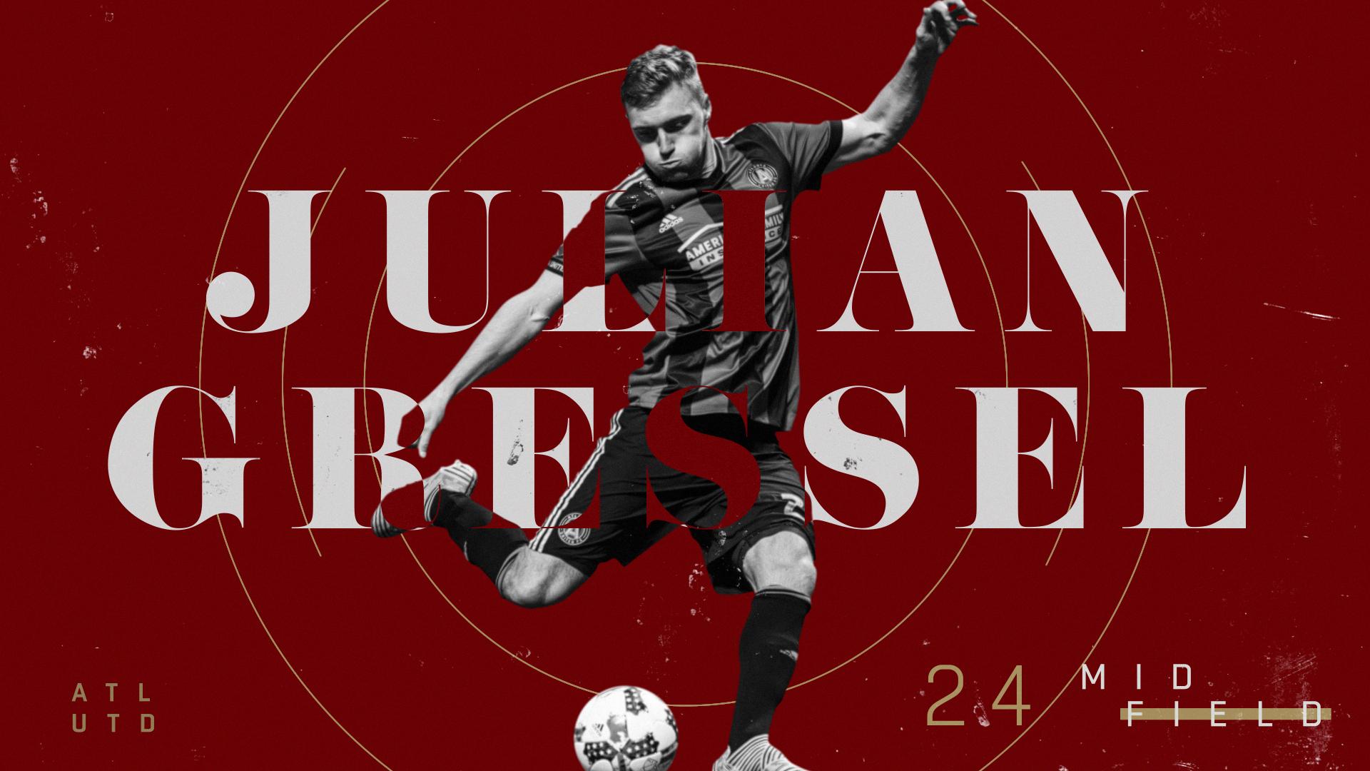 Julian_v001.jpg