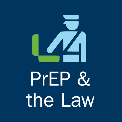 PrEP-Law-Button.jpg