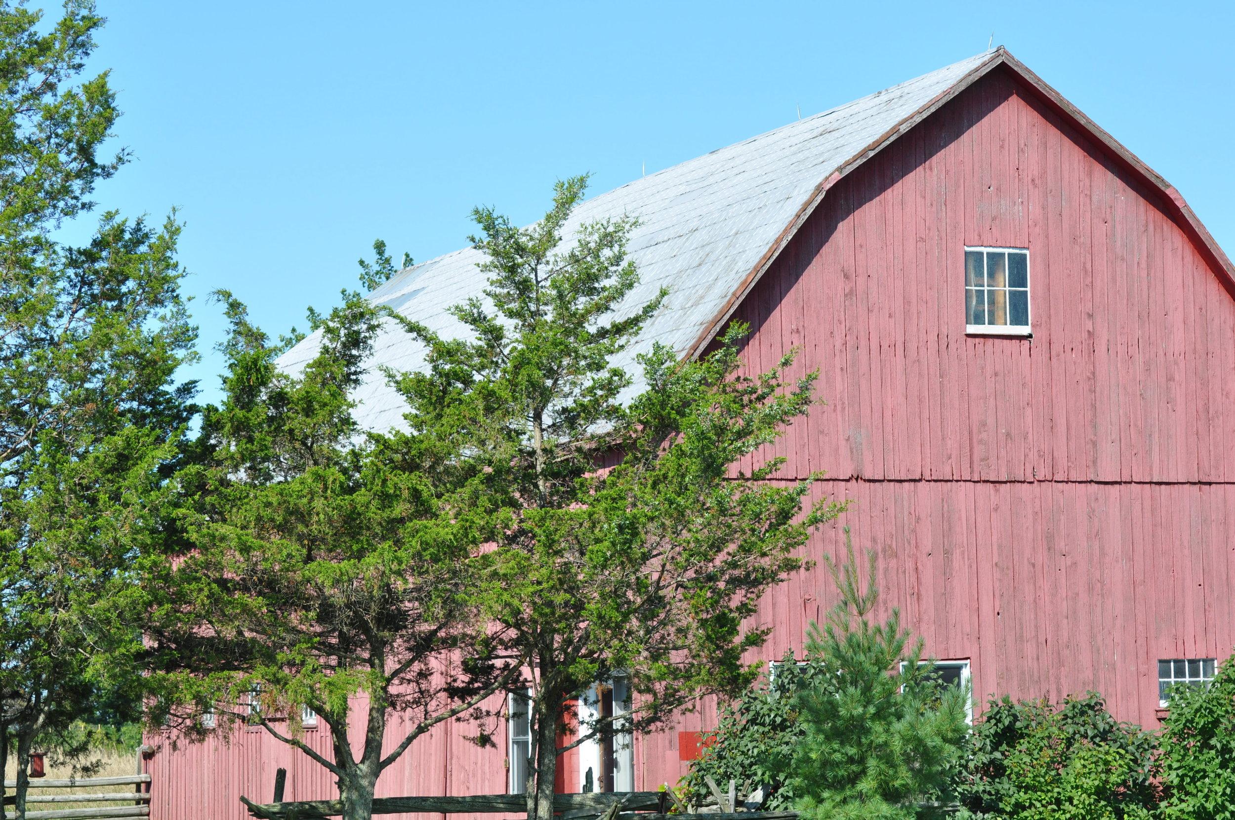 Humble Bread Barn.JPG