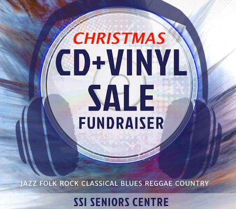 christmas cd GICRS.png