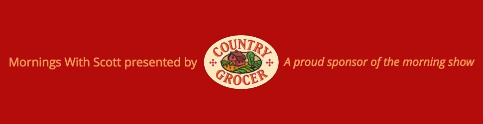 Country Grocer GICRS pic (3).jpg
