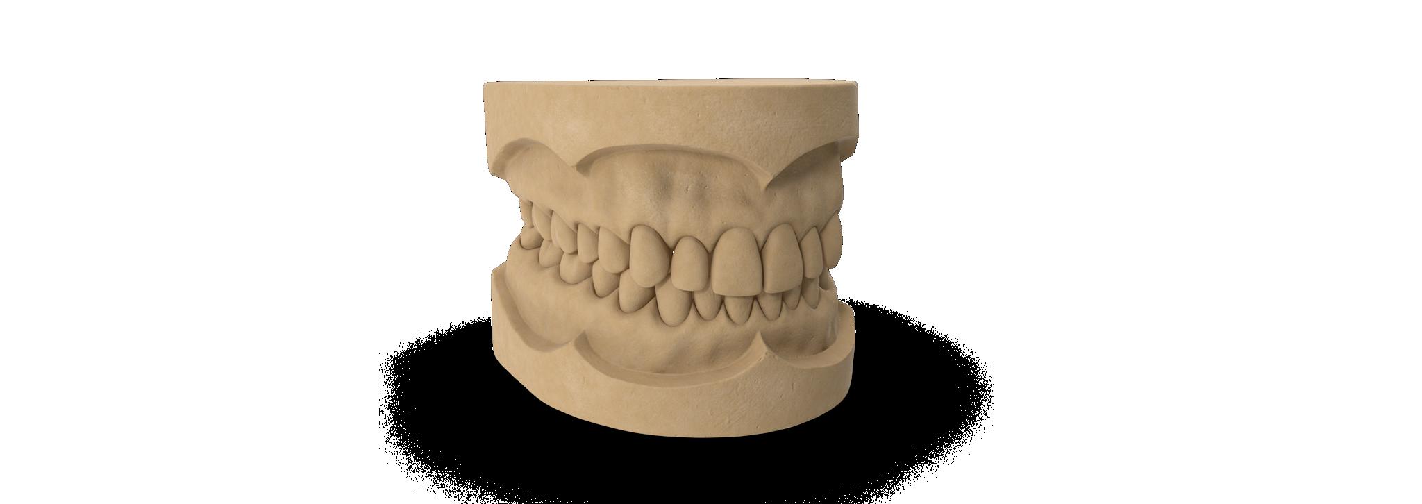 Dental Mold.H16.2k.png