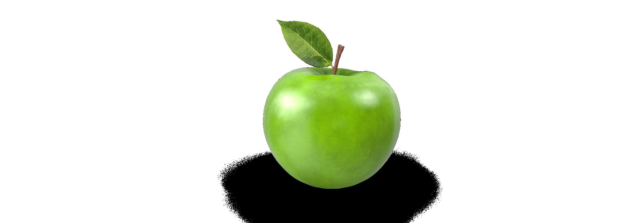Dental apple.H16.2k.png