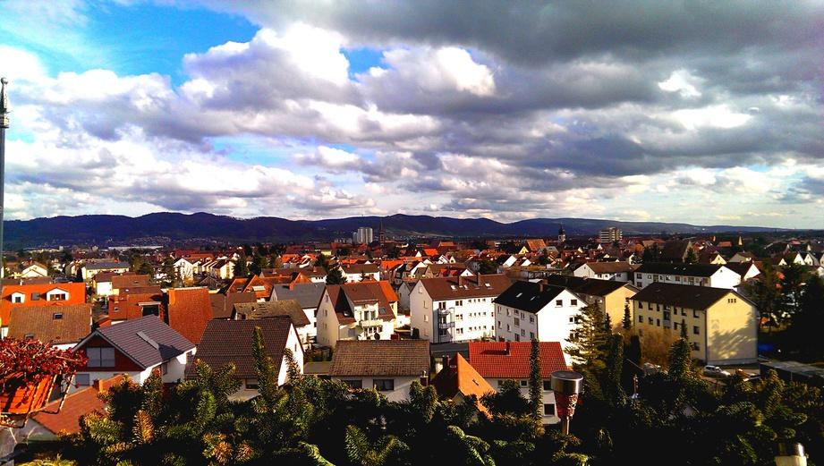 Fotolia_72461005_S_Heddesheim.jpg
