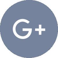 KLT_google.png