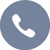 KLT_phone.png