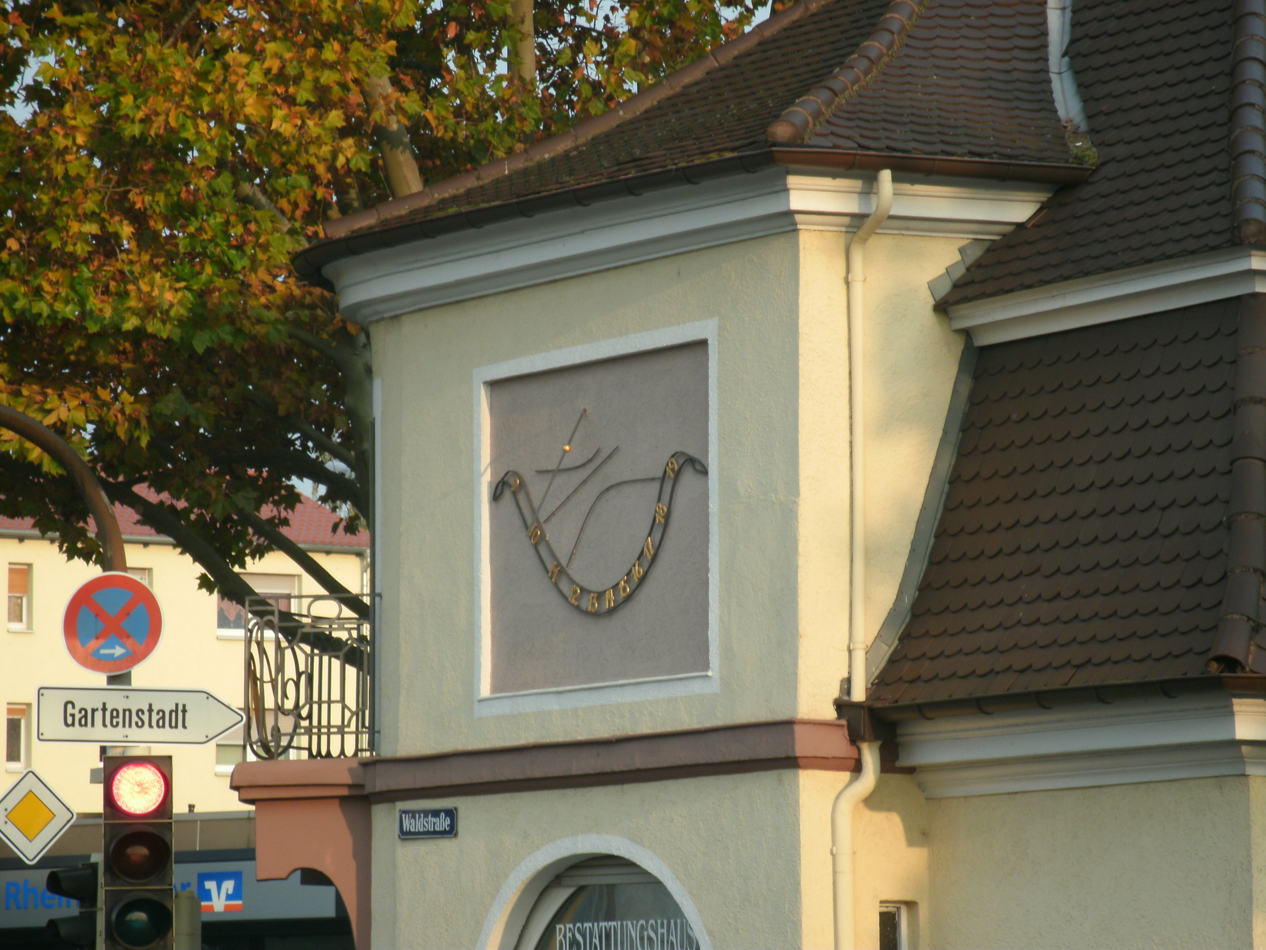 Gartenstadt,_68305_Mannheim,_Germany_-_panoramio.jpg