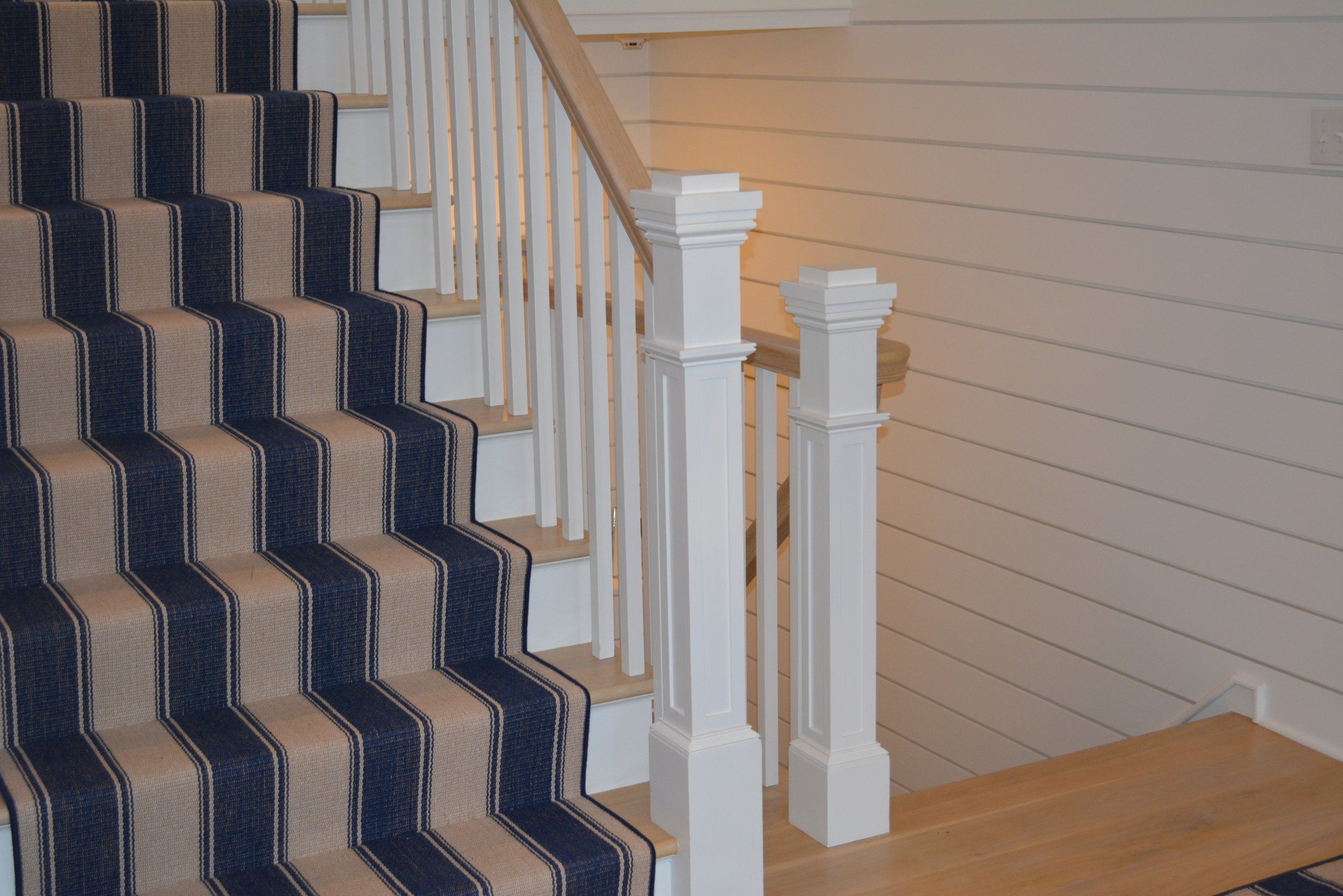 FFLD-7 Stair-Detail.JPG