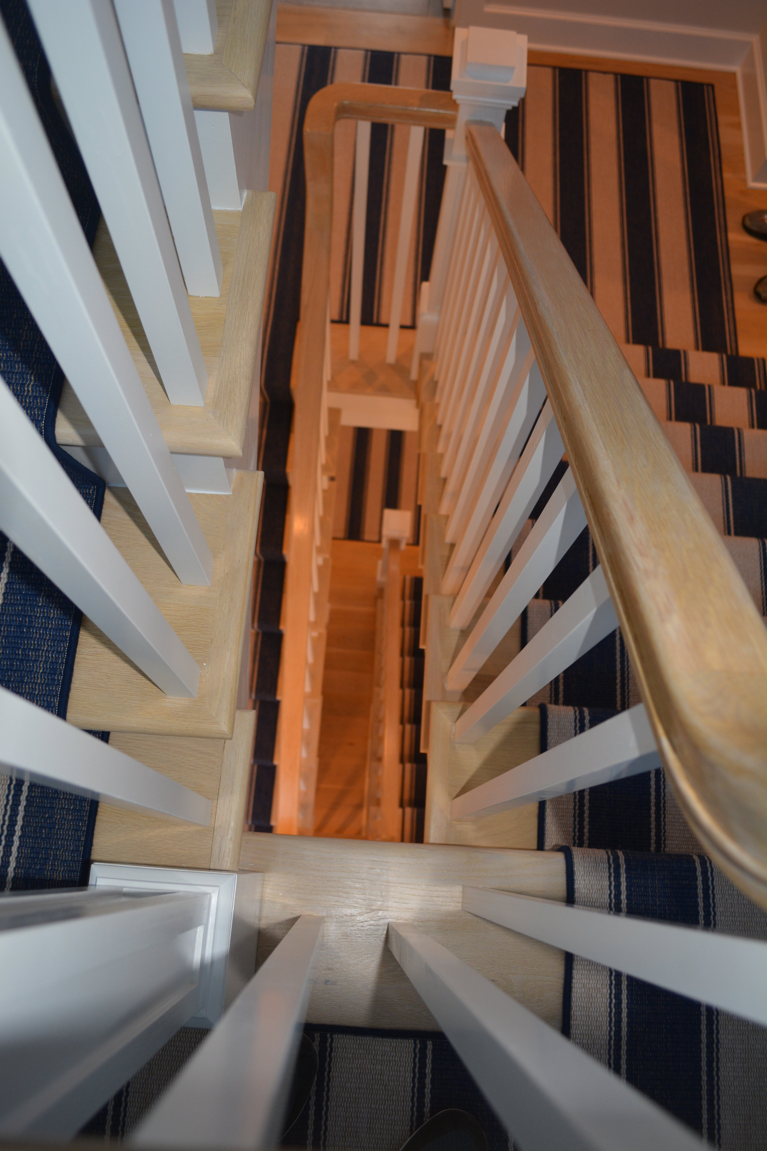 FFLD-Stair.JPG