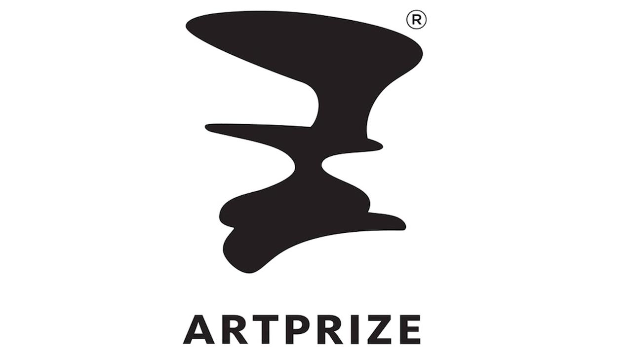 Art Prize, Grand Rapids