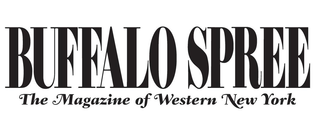 Buffalo Spree News
