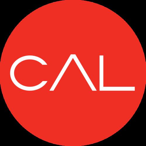 Columbia Art League