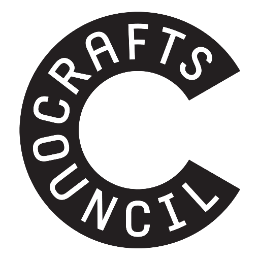 British Crafts Council
