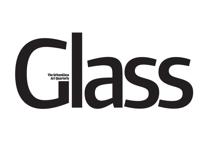 Glass Quarterly Magazine