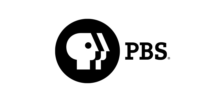 Public Broadcasting Service