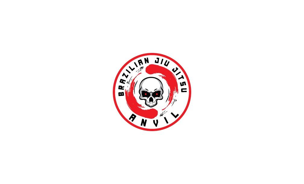 Anvil Pic Logo.PNG