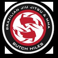 butch hiles logo.png