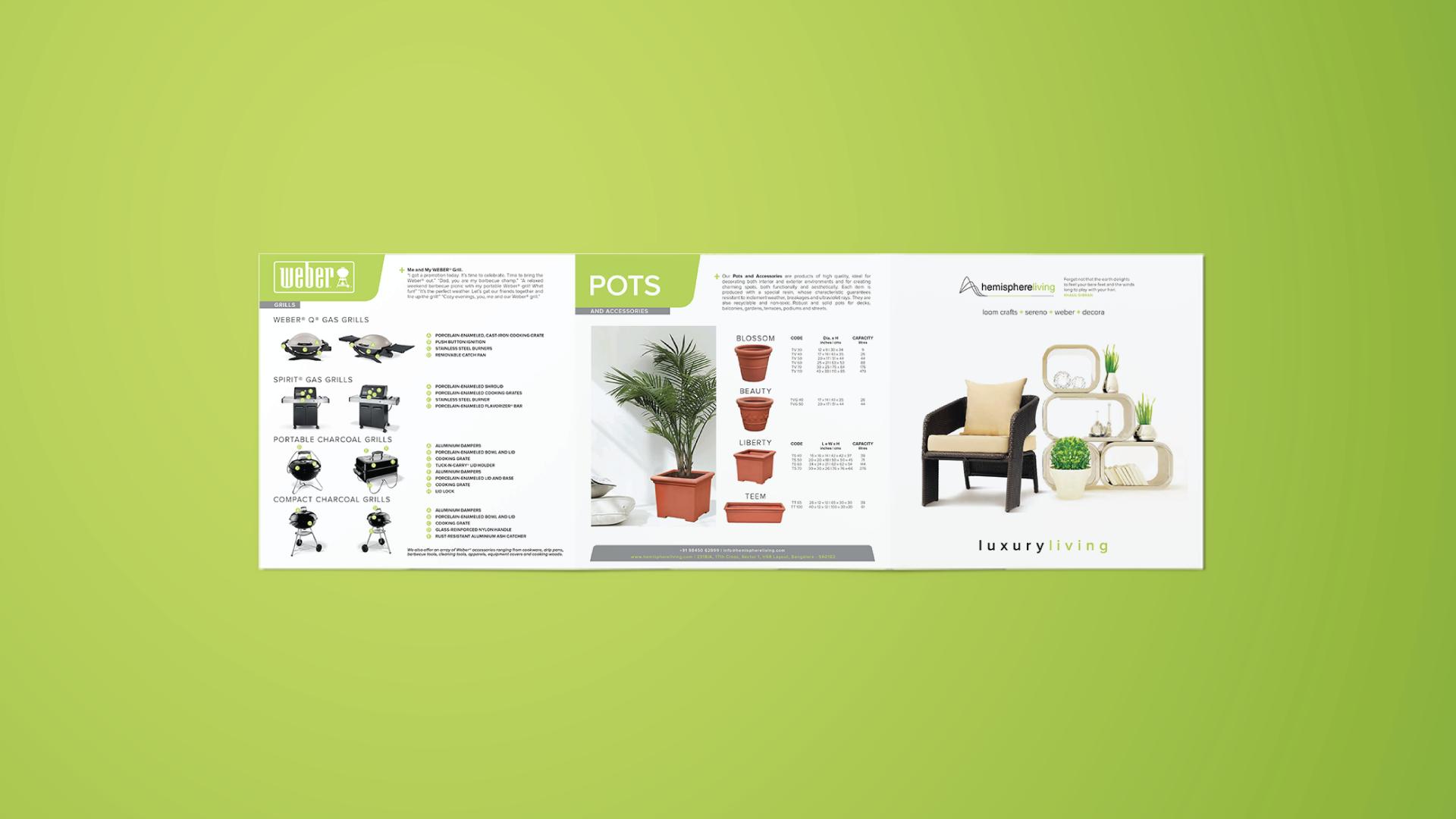 Brochure3.png