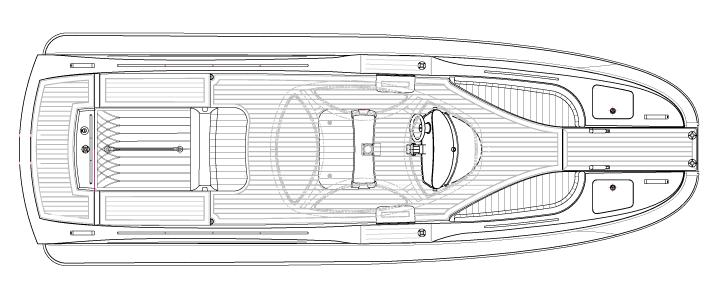 DTBL-CAD.png