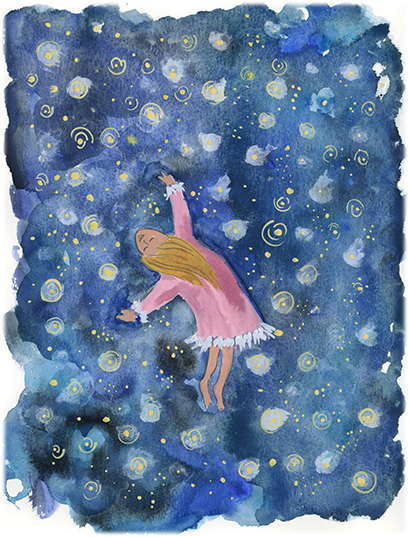 alice in the night sky.jpg