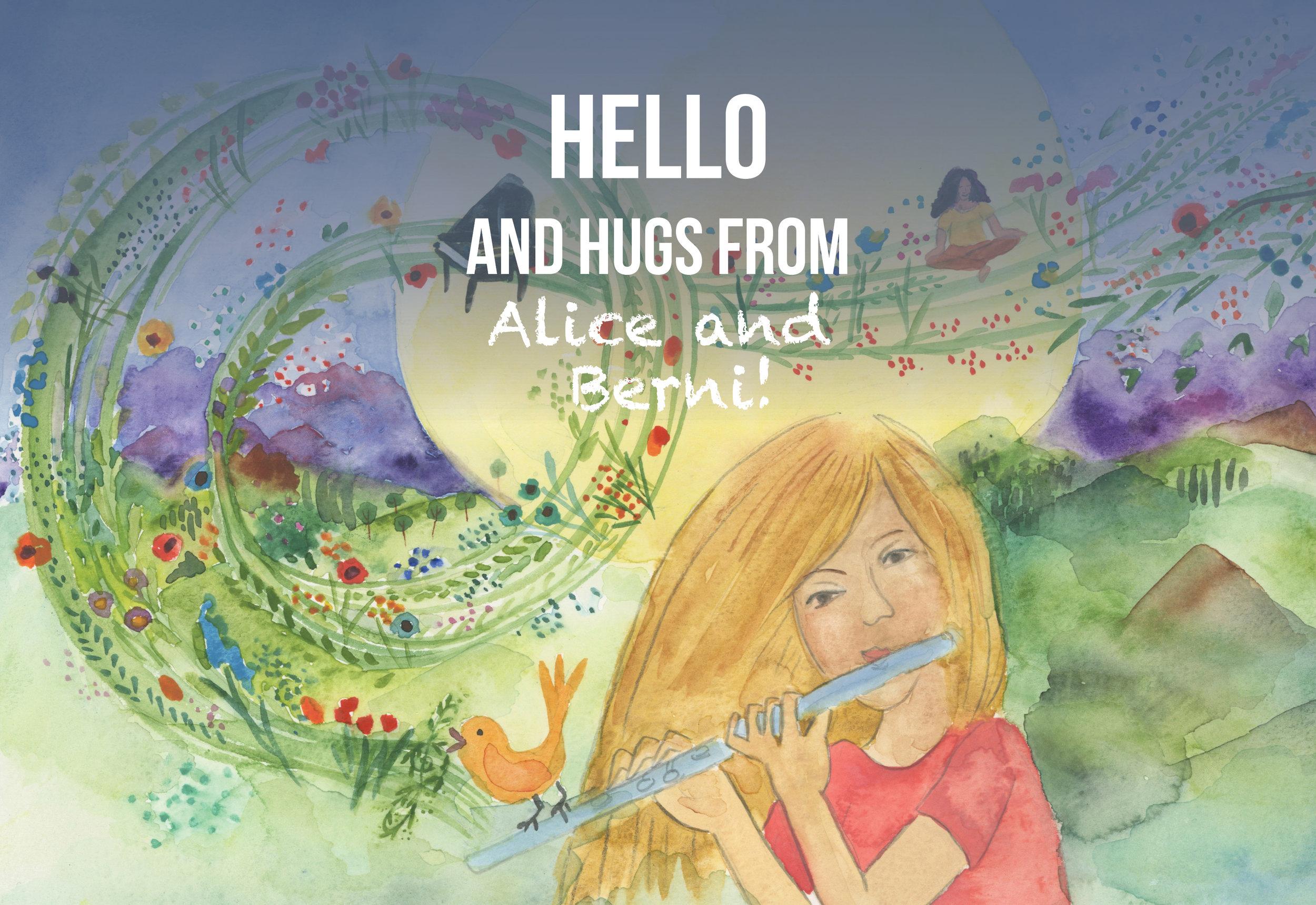 Alice homepage front 1B.jpg