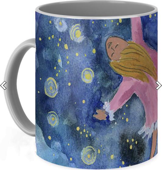 Flying Alice Mug.png