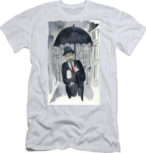 Satie t-shirt.png