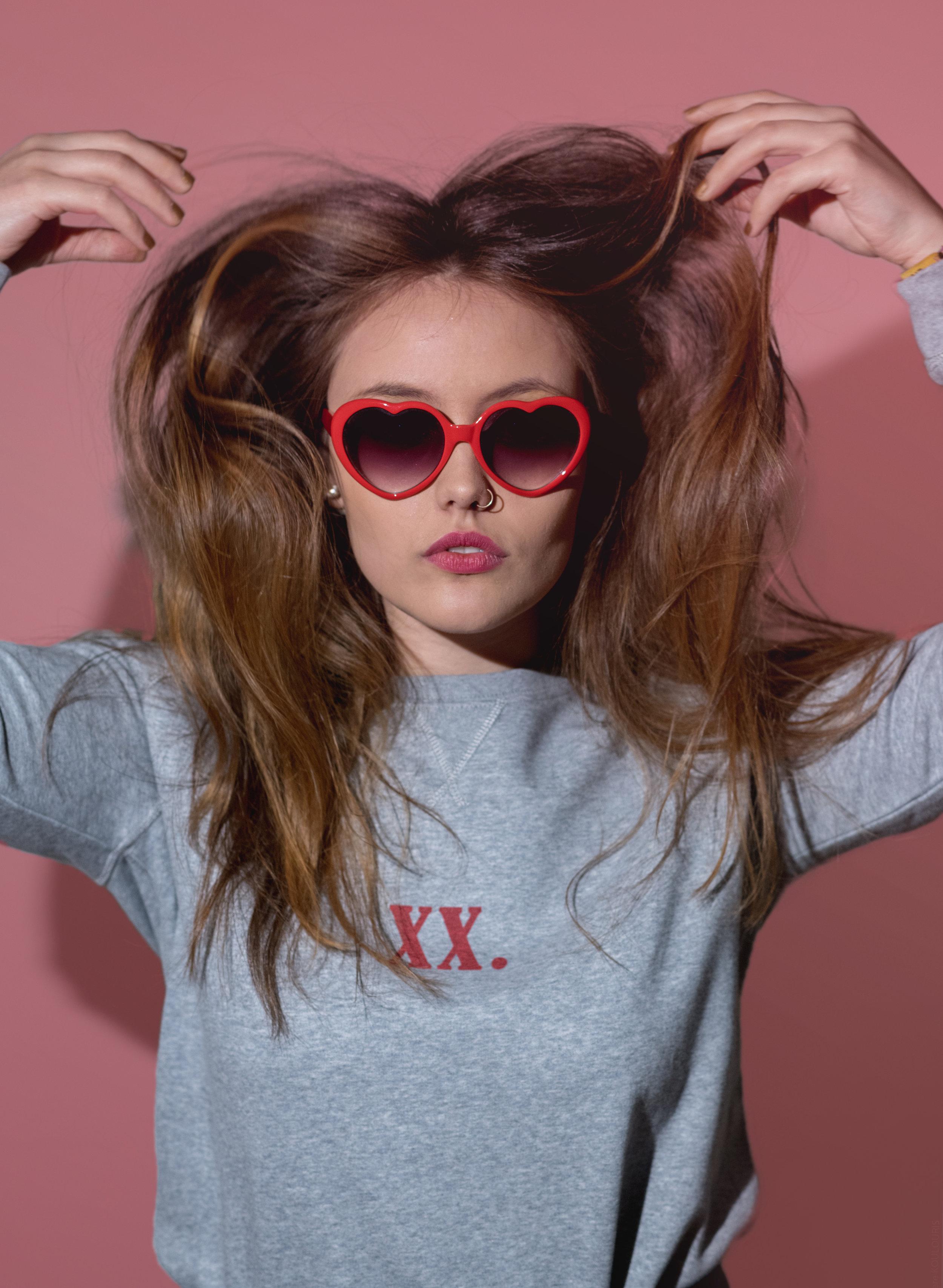 xx-cheveux-fou.jpg