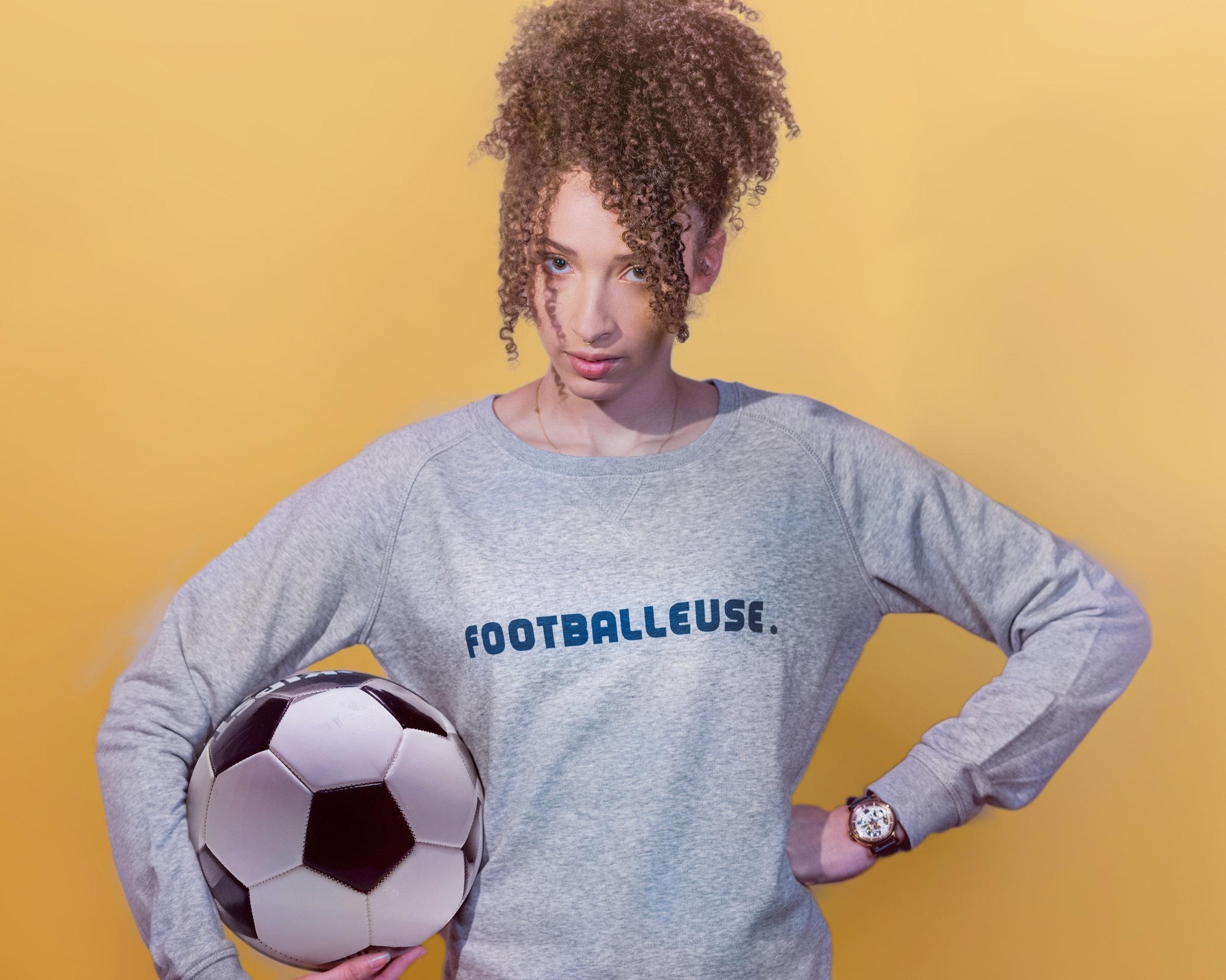 footballeue-venere.jpg