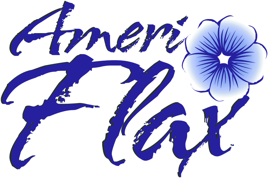 AmeriFlax - AmeriFlax is the trade organization that represents North Dakota flax producers. The organization is funded by flax check-off dollars from the North Dakota Oilseed Council. Our purpose is to increase the use and sale of U.S.-grown flax and by-products in domestic and foreign markets. AmeriFlax guides programs on public relations, advertising, nutrition research, market research and consumer and industrial education.