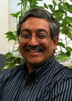 Kalidas Shetty - Dr. Kalidas Shetty is currently the Associate Vice President for International Partnerships & Collaborations and Founding Director of Global Institute of Food Security and International Agriculture-GIFSIA & Professor of Plant Science at North Dakota State University, Fargo, ND. From 1993-2012 he was a faculty as Professor to Assistant Professor of Food Science and Biotechnology in the Department of Food Science at the University of Massachusetts-Amherst. He received his BS from the University of Agricultural Sciences, Bangalore, India majoring in Applied Microbiology and MS/PhD. from the University of Idaho, Moscow, Idaho, USA in Microbiology. He then pursued postdoctoral studies in Plant Biotechnology in Japan (National Institute of Agro-Biological Sciences, Tsukuba Science City) and Canada (University of Guelph) prior to joining the University of Massachusetts Amherst in 1993 as Assistant Professor of Food Biotechnology. In January 2013 he joined North Dakota State University in Fargo, North Dakota.