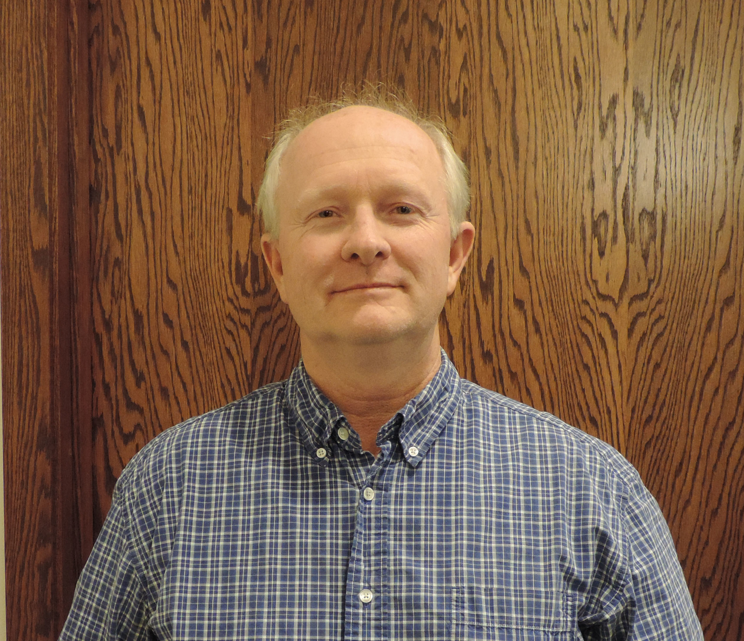 Brian Jenks - Weed Scientist, North Dakota State University, Minot, ND. (1997-present)Ph.D. in Weed Science from University of Nebraska-Lincoln, 1996Research focus: Find safe weed control solutions in crops grown in western ND