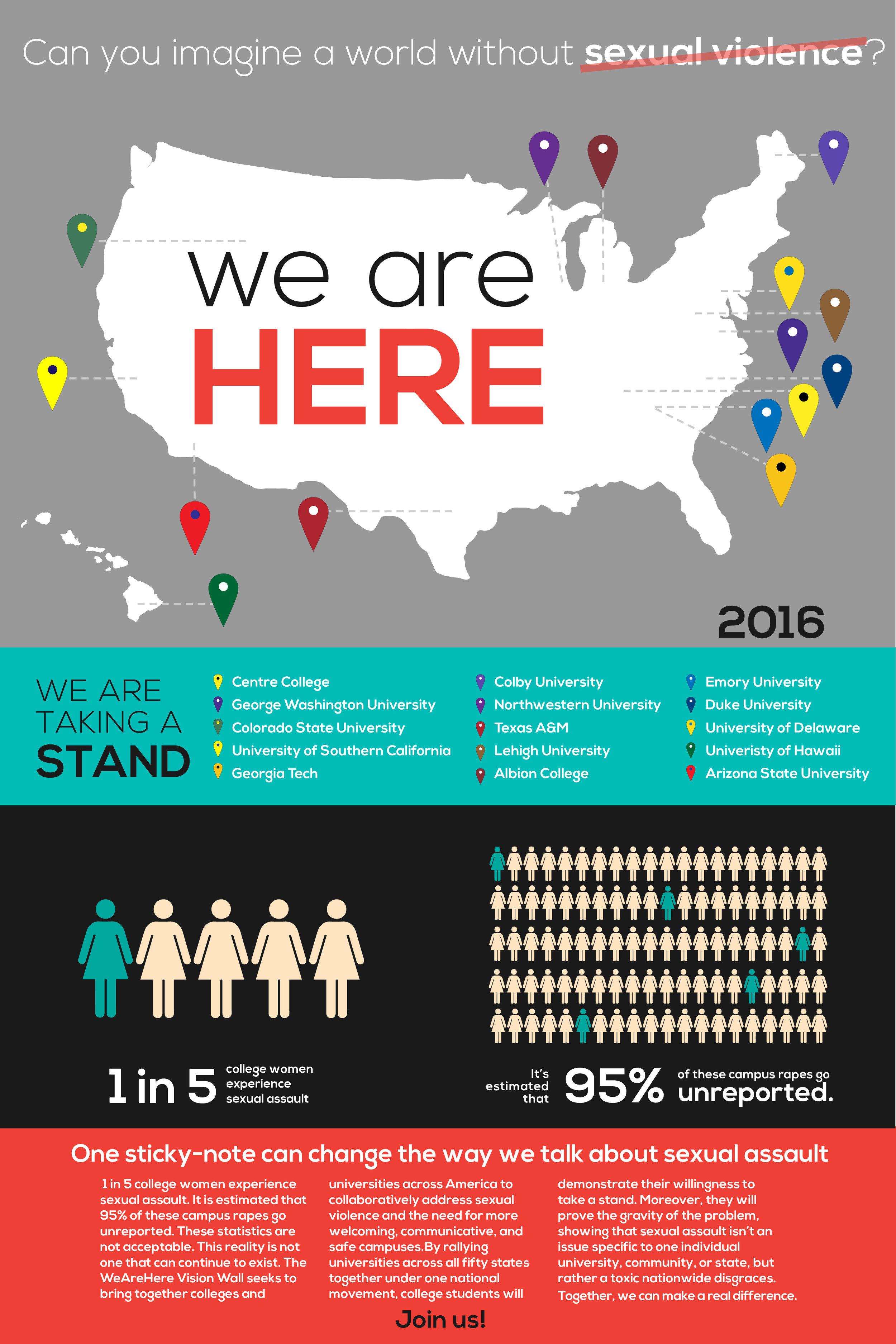 LOOP_web_we are here poster@2x-100.jpg