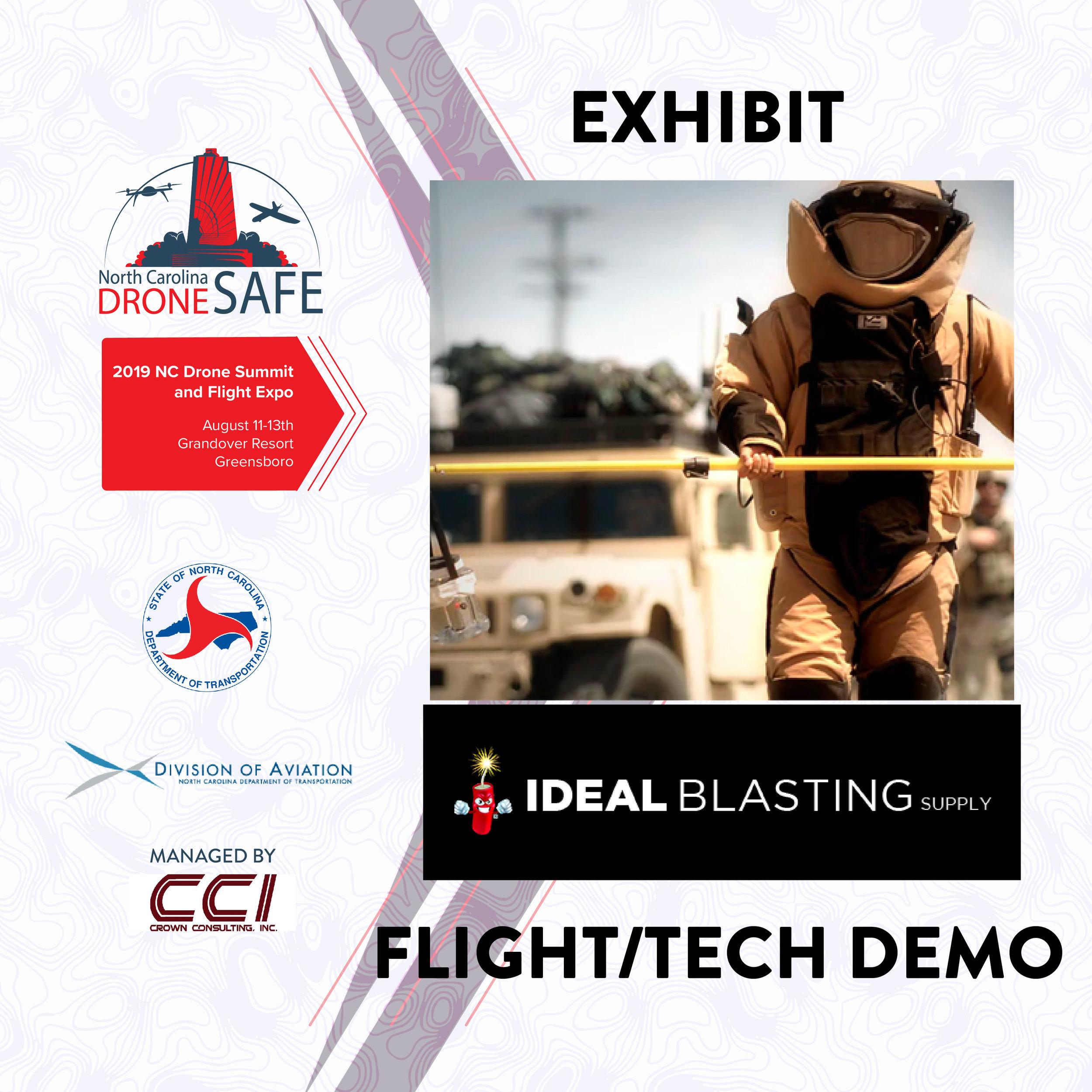 ideal_blasting DOT_summit 2019_social silver sponsor insta.jpg