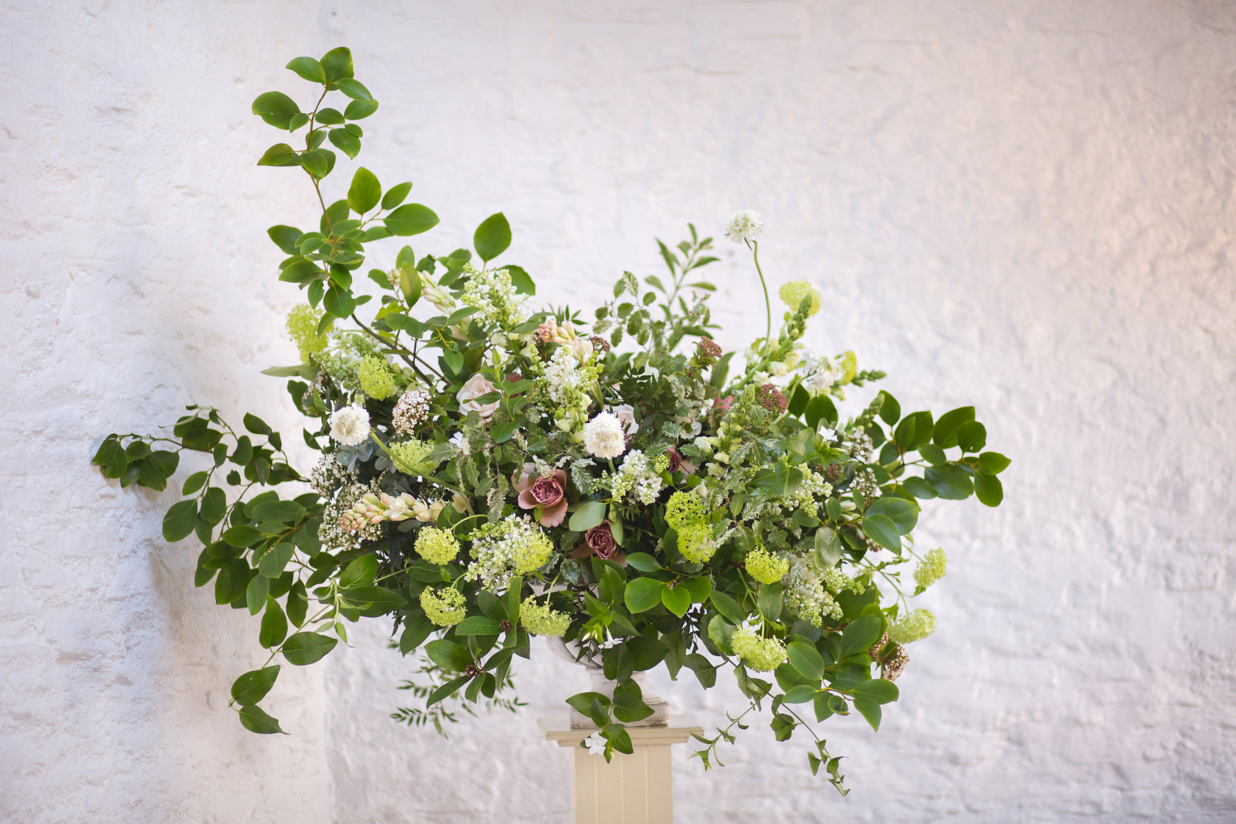 venetianorrington-verbenafloraldesign-108.jpg