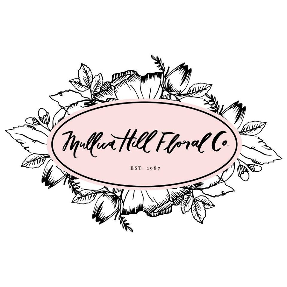 Mullica Hill Floral Co. Primary Logo - Final.jpg