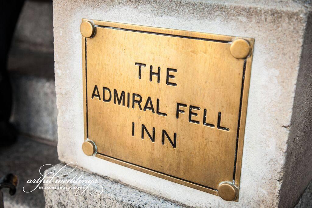 Admiral Inn 1.jpeg