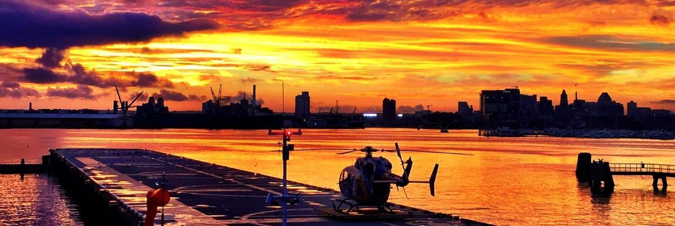 p5charm-city-helicopterspackage.jpg.1340x450_default.jpg