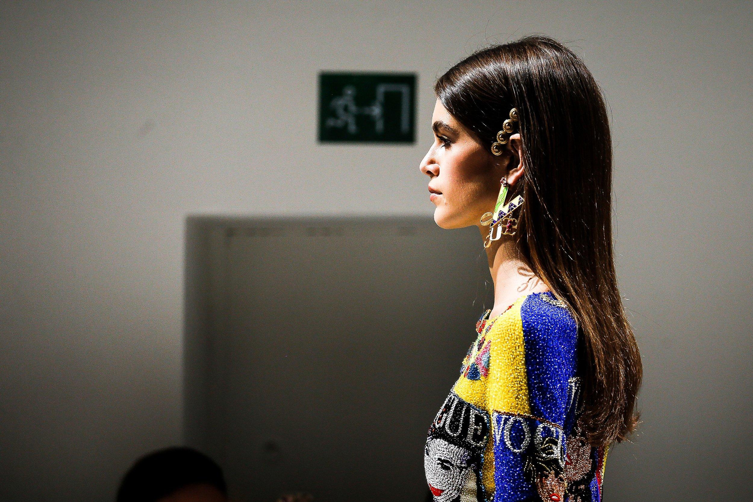 Versace -- Kaia.jpg