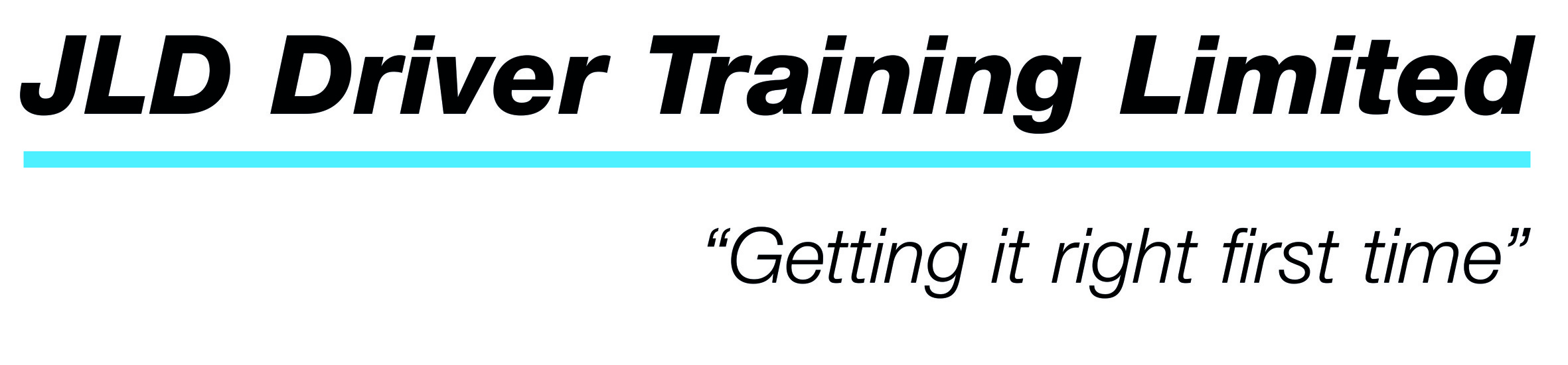 JLD Training Logo.jpg