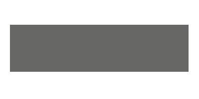 range-logo.png