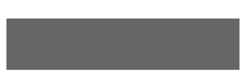 tkmaxx-logo.png