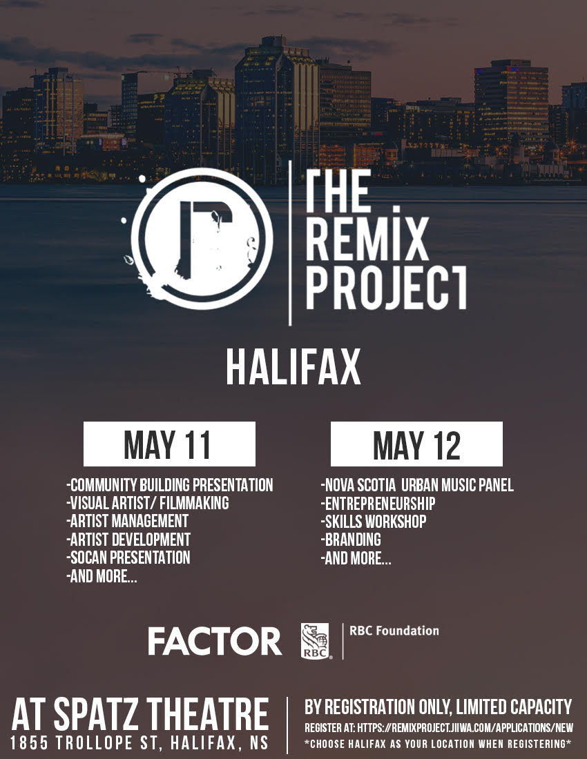 REMIXPROJECT_HALIFAX.jpg