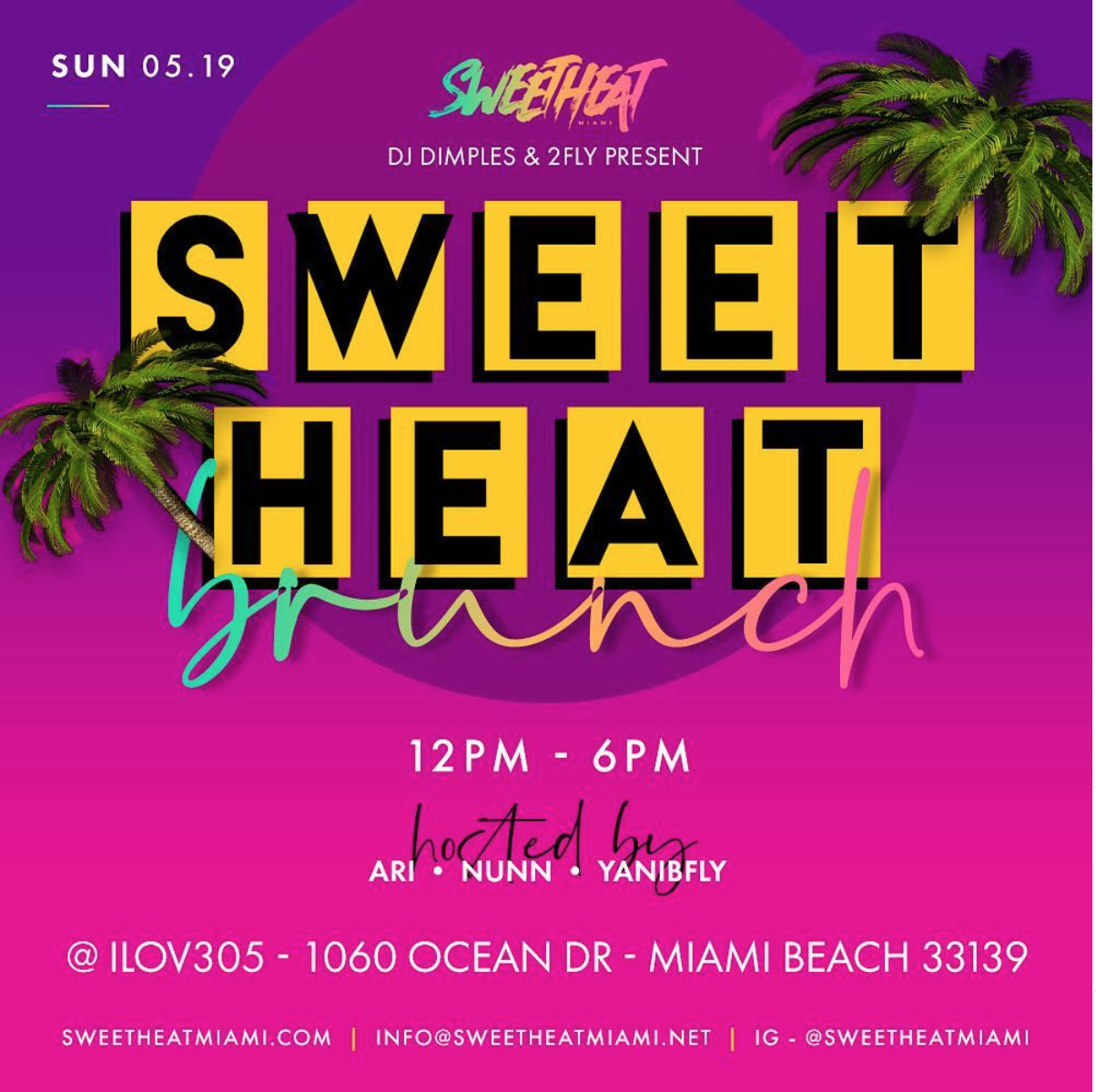 SWEETHEAT-MIAMI-BRUNCH.png