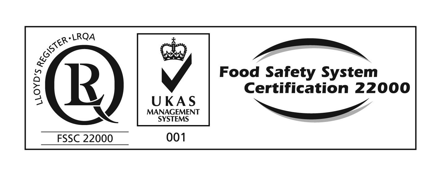 FSSC 22000, UKAS and Food Safety.jpg