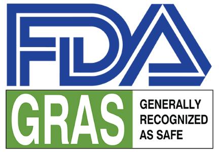 FDAGRAS_Embedded.jpg