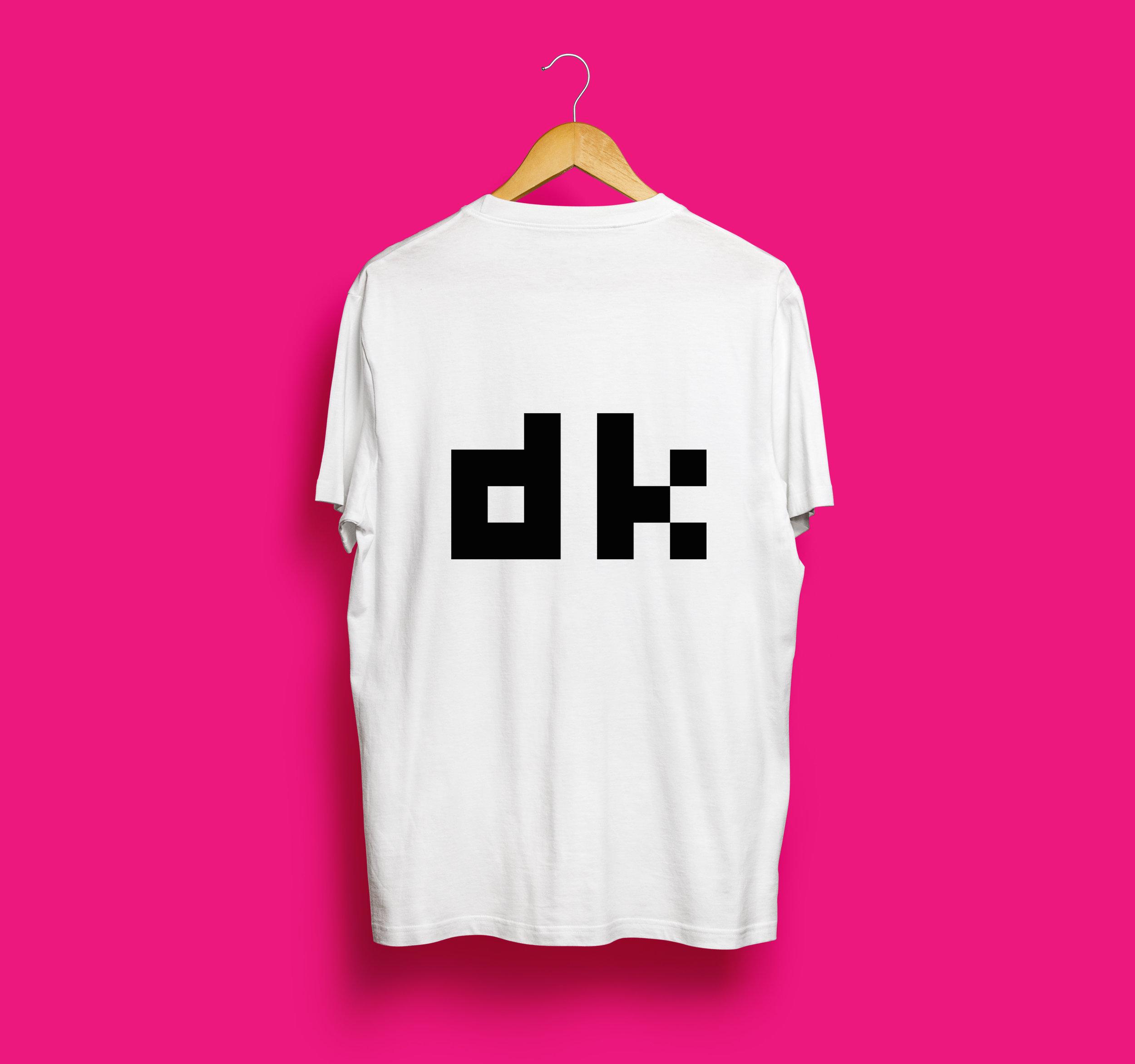 dk_white.jpg
