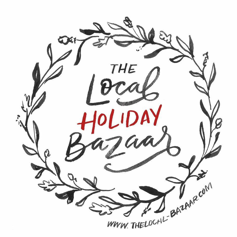 https://www.thelocal-bazaar.com/