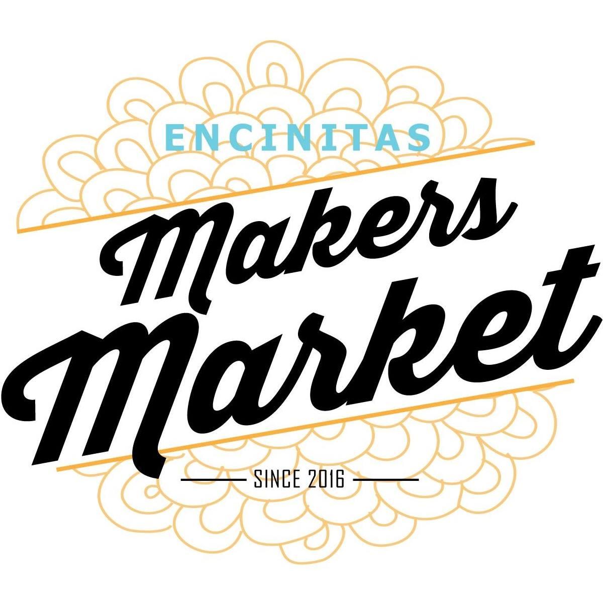 https://encinitasmakersmarket.com/