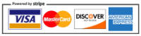stripe_credit-card-logos_p.jpg